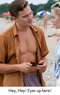 Revolutionary-road_l